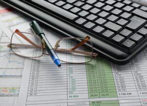 Трудовая пенсия по старости как осуществляется расчет для граждан России