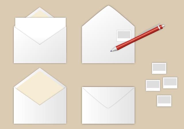 Почтовый и юридический адрес организации