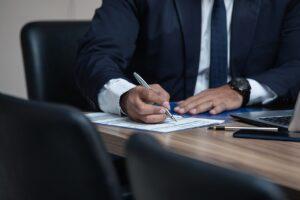 Страховые взносы в пенсионный фонд и другие фиксированные платежи ИП