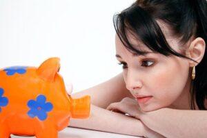 Губернаторская выплата при рождении ребенка для молодых родителей