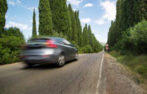 Транспортный налог вырастет для автовладельца